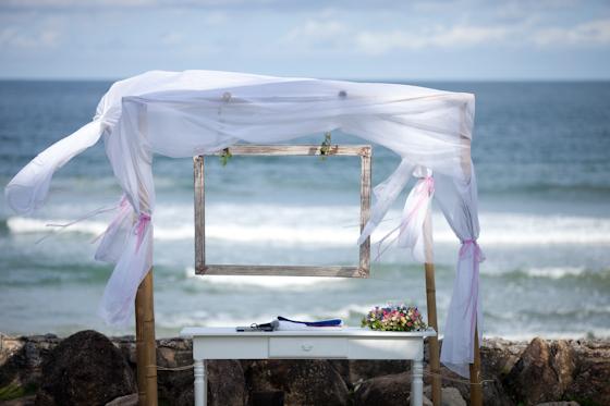 altar-praia-quadro