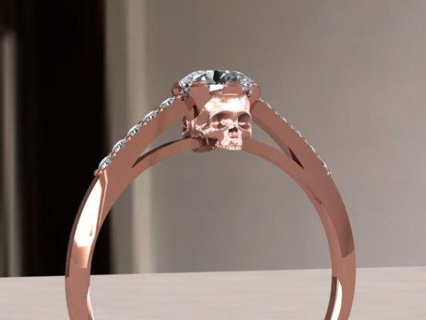 anel-noivado-caveira1
