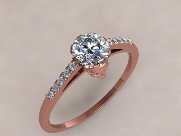 anel-noivado-caveira2