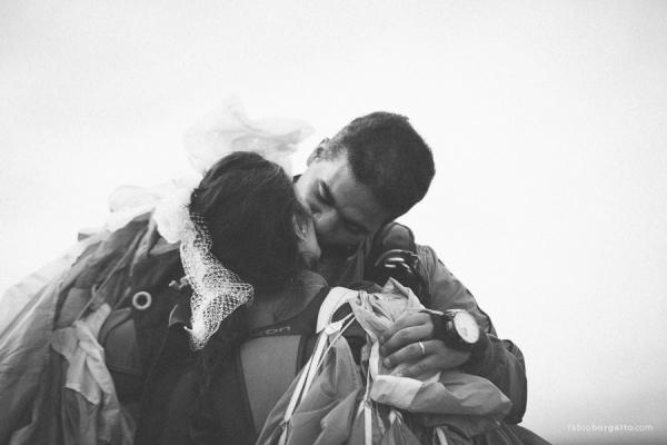 casamento-aviao-5