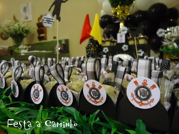 festa-corinthians-4