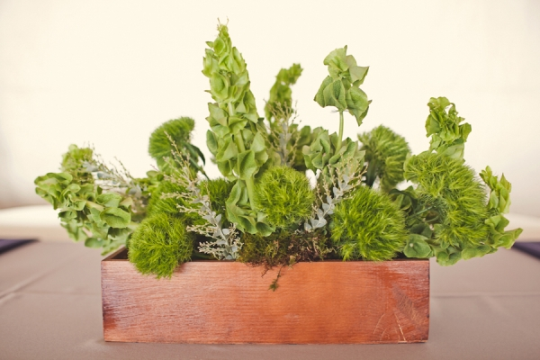 arranjo-mesa-verde
