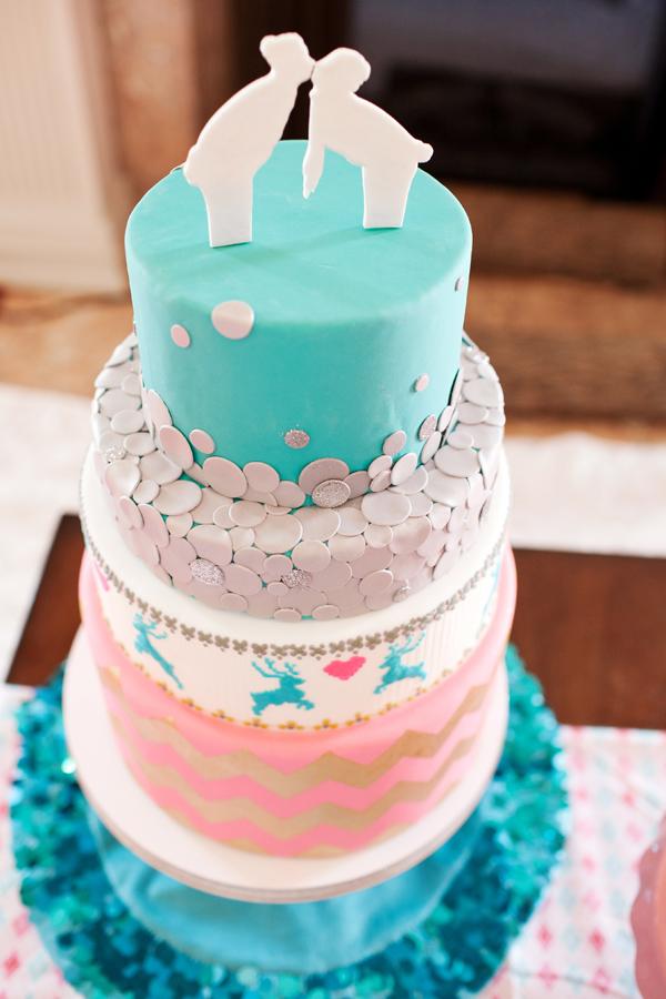 bolo-inverno-azul