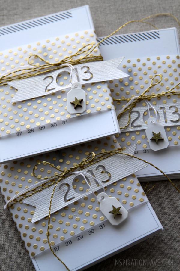 calendario-2013-embalagem