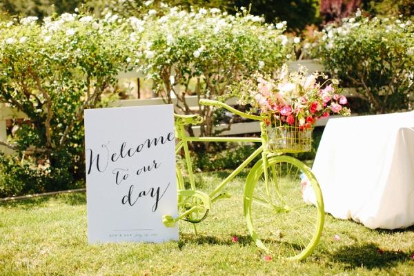 casamento-bike-verde-01