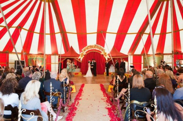 casamento-circo