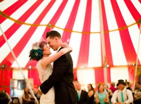 casamento-circo3