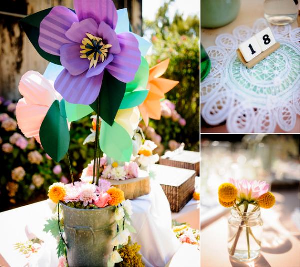 casamento-flores-papel-color2