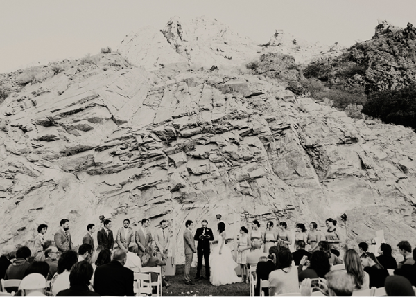 casamento-rocha