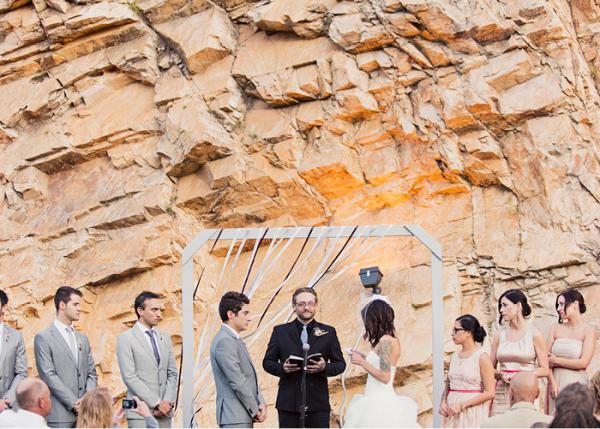 casamento-rocha2
