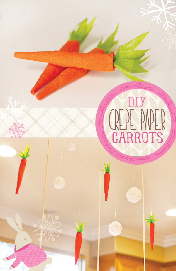 cenoura-papel-crepom