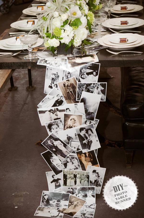 centro-mesa-fotos1
