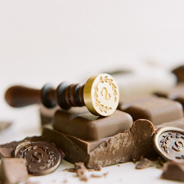 chocolate-sinete2