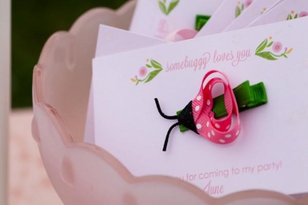 convite-ladybug