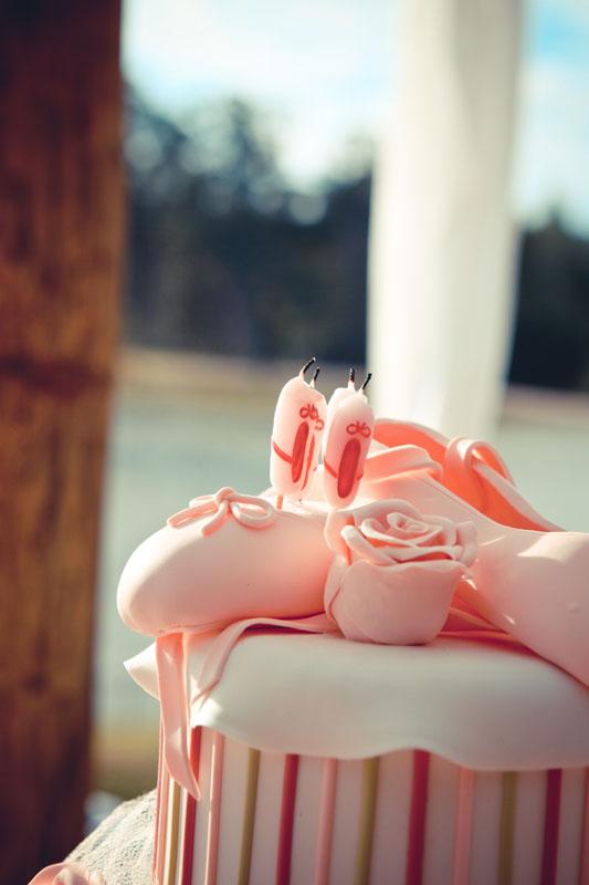 festa-bailarinas2