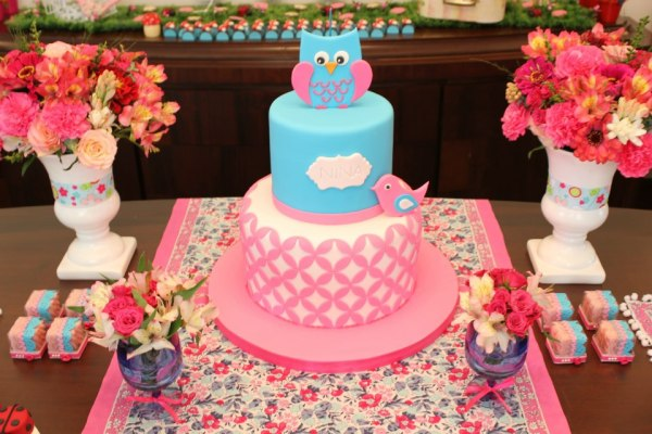 festa-coruja-rosa1