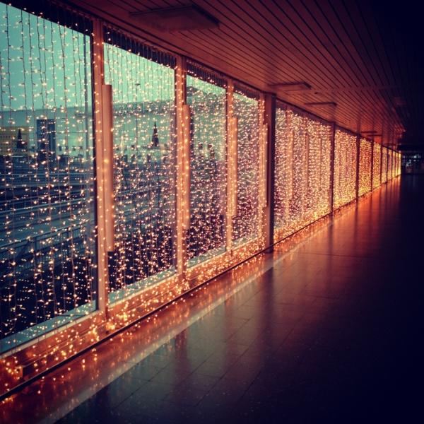 luzinhas-janela