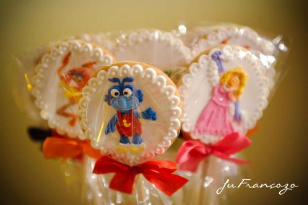 muppets-party-1