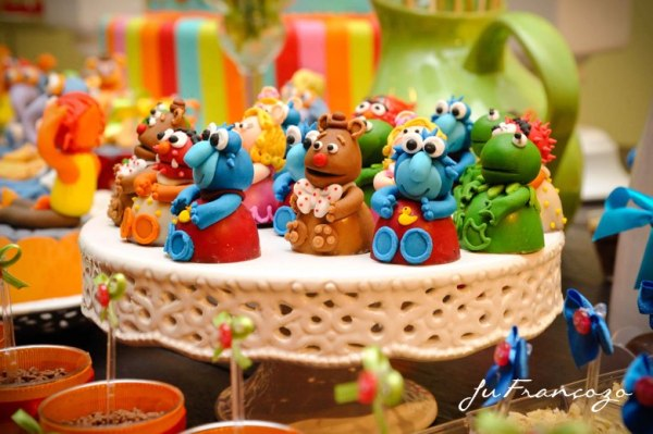 muppets-party-2