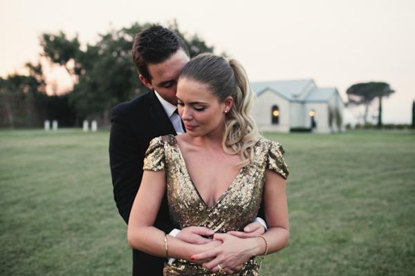 noiva-vestido-dourado1