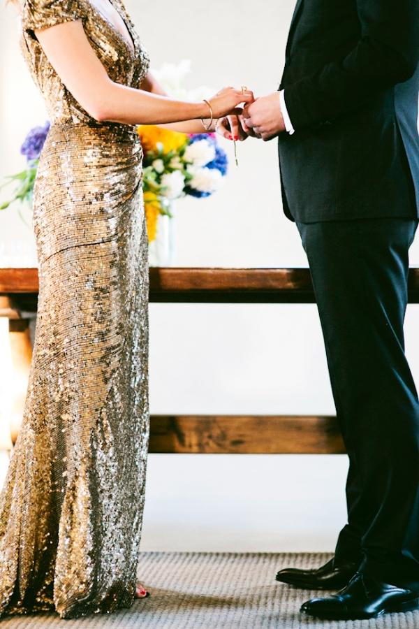 noiva-vestido-dourado2