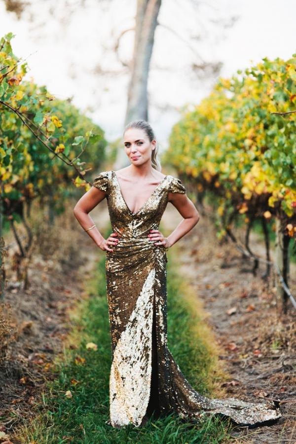 noiva-vestido-dourado3