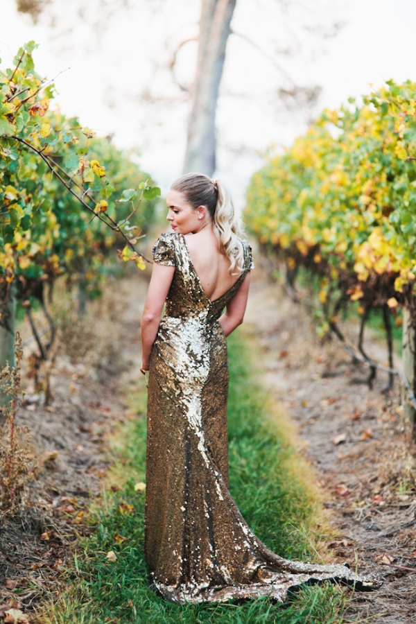 noiva-vestido-dourado4