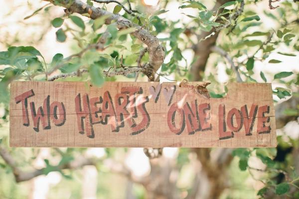 placa-coracoes-amor