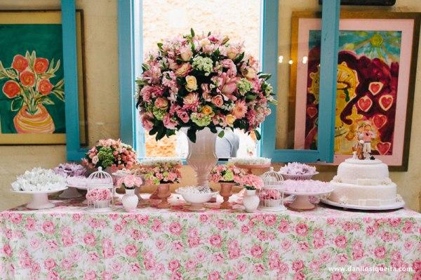decor-casamento-rosa
