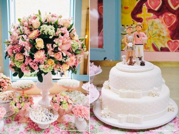 decor-casamento-rosa2