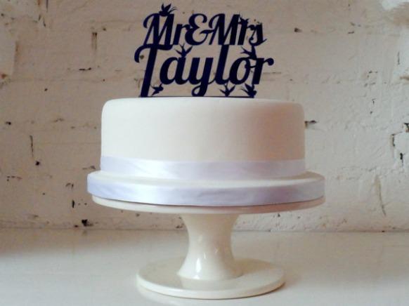 cake-topper-mrsmr