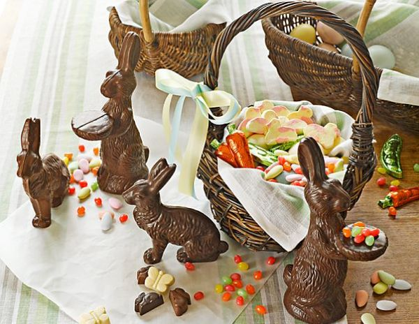 coelho-chocolate-enfeite
