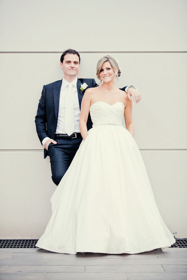 vestido-simples-tomara-noiva